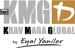 Krav Maga Self Defence